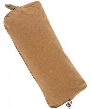 Пенал Traum 7009-61 Светло-коричневый (4820007009617)