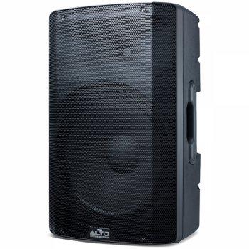 Акустична система (активна) Alto Professional TX215 (7-TX215)