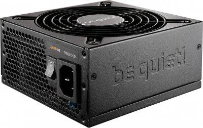 be quiet! SFX L Power 600W (BN239)