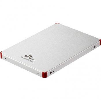 Твердотільний накопичувач 500Gb Hynix SL308 SATA3 2.5' TLC 560/490 MB/s HFS500G32TNDN1A2A