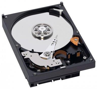 Жорсткий диск 3.5' 3Tb I. norys SATA3 64Mb 7200 rpm INOIHDD3000S3D17264