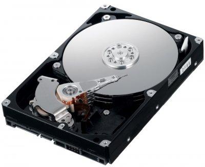Жорсткий диск 3.5' 250Gb I. norys SATA2 8Mb 5900 rpm INOIHDD0250S2D15908