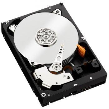 Жорсткий диск 3.5' 500Gb I. norys SATA2 16Mb 7200 rpm INOIHDD0500S2D17216