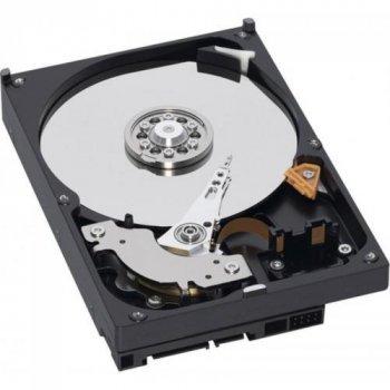 Жорсткий диск 3.5' 250Gb I. norys SATA2 8Mb 7200 rpm INOIHDD0250S2D17208