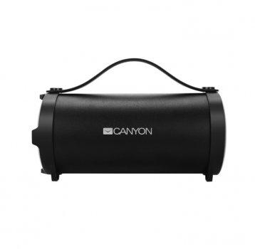 Портативная Bluetooth колонка Canyon CNE-CBTSP6