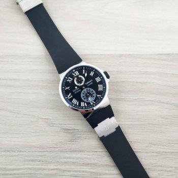 Чоловічі годинники Ulysse Nardin SM-1023-0114