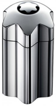 Туалетная вода для мужчин Montblanc Emblem Intense 60 мл (3386460058797)