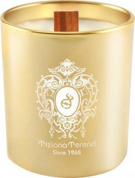 Свіча Tiziana Terenzi з ароматом парфуму Cassiopea (ROZ6400104937)