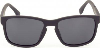 Солнцезащитные очки мужские поляризационные SumWin P1972-13