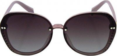 Солнцезащитные очки женские поляризационные SumWin 3984S-04