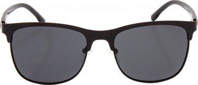 Солнцезащитные очки мужские поляризационные SumWin T009-01