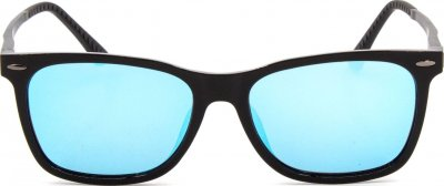 Солнцезащитные очки мужские поляризационные SumWin PE225-05-1