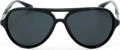 Солнцезащитные очки мужские поляризационные SumWin P820-01