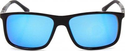 Солнцезащитные очки мужские поляризационные SumWin P201931-03