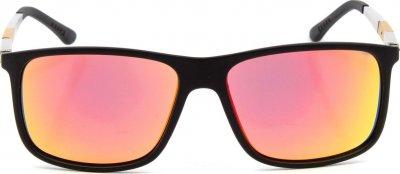 Солнцезащитные очки мужские поляризационные SumWin P201931-05