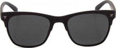 Солнцезащитные очки мужские поляризационные SumWin P0090-06