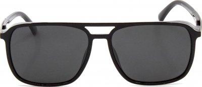 Солнцезащитные очки мужские поляризационные SumWin P0046-08