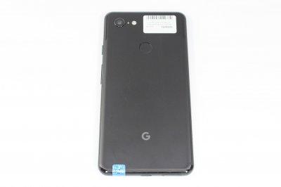 Мобільний телефон Google Pixel 3 XL 4/64GB 1000006244360 Б/У