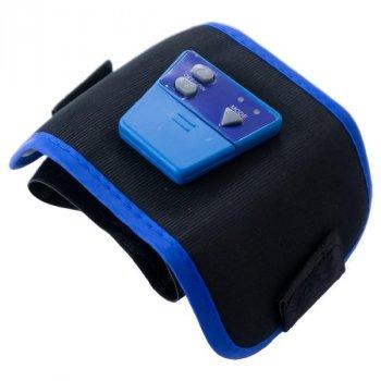 Тренажер-миостимулятор для мышц пресса Elite AbGymnic (EL-1311-Small)