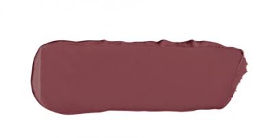 Кремовая матовая мини помада Kiko Milano mini lipstick 02 Mauve 1,5 г