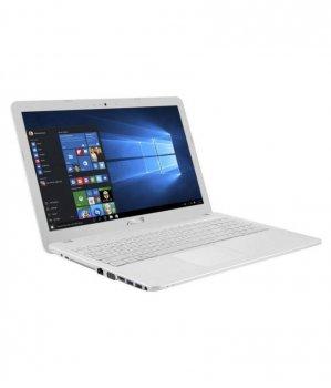 Ноутбук ASUS X540L-Intel-Core I3-5005U-2.00GHz-4Gb-DDR3-256Gb-SSD-W15.6-Web-(B-)- Б/В