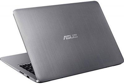 Ноутбук ASUS E403S-Intel-Celeron N3050-1.60GHz-2GB-DDR3-32GB-SSD-W14-Web-(B-)- Б/В