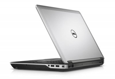 Ноутбук Dell Latitude E6440-Intel Core i5-4310M-2,7GHz-8Gb-DDR3-1Tb-HDD-W14-W7P-Web-DVD-R-(B)-Б/В