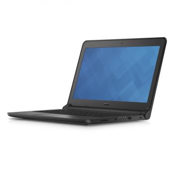 Ноутбук Dell Latitude 3340-Intel-Core-i3-4010U-1.7GHz-4Gb-DDR3-320Gb-HDD-W13.3-Web-(B)- Б/В