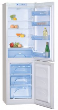 Холодильник ATLANT ХМ-4214-514