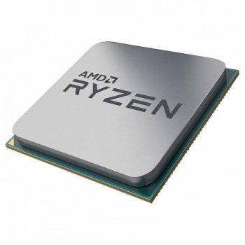 Процесор AMD Ryzen 5 3500X (3.6 GHz 32MB 65W AM4) Box (100-100000158BOX)