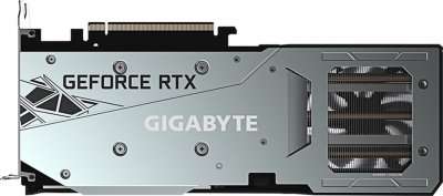 Gigabyte PCI-Ex GeForce RTX 3060 Gaming OC 12 GB GDDR6 (192 bit) (15000) (2 х HDMI, 2 x DisplayPort) (GV-N3060GAMING OC-12GD)
