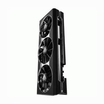 Видеокарта XFX Radeon RX 5700 XT THICC III Ultra 8GB GDDR6 256 bit (RX-57XT8TBD8)