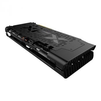 Відеокарта XFX Radeon RX 5700 XT Triple Dissipation 8GB GDDR6 256 bit (RX-57XT83LD8)