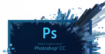Adobe Photoshop CC for teams. Лицензия для коммерческих организаций и частных пользователей, годовая подписка (VIP Select подписка на 3 года) на одного пользователя в пределах заказа от 100 и более (65297615BA14A12)