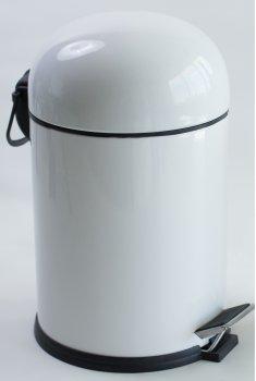 Відро для сміття з педаллю EFOR BON 5003B