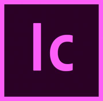 Adobe InCopy for enterprise. Продление лицензии для коммерческих организаций, годовая подписка на одного пользователя в пределах заказа от 50 до 99 (65271177BA03A12)