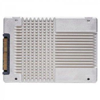 Накопичувач SSD U. 2 1TB INTEL (SSDPE2KX010T801)