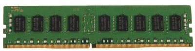 Оперативная память Kingston DDR4-2666 32768MB PC4-21300 ECC Registered (KSM26RS4/32MEI)