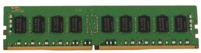 Оперативна пам'ять Kingston DDR4-2933 8192 MB PC4-23500 ECC Registered (KSM29RS8/8MEI)