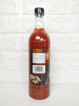 Соус Kania Sweet Chili 700 мл Германия (575621628)
