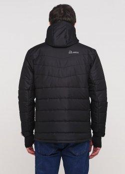 Куртка Larox Черный DB