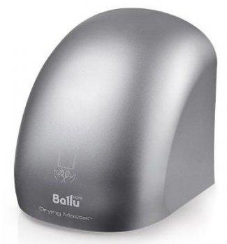 Ballu BAHD-2000DM[Silver]