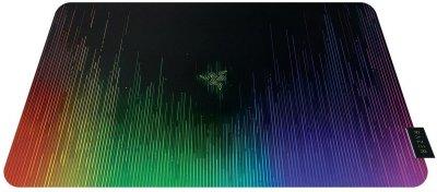 Игровая поверхность Razer Sphex V2