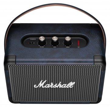 Marshall Portable Speaker Kilburn II Indigo (1005252)