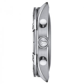 Чоловічі годинники Tissot T101.617.16.051.00