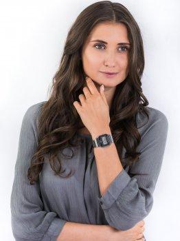 Жіночі годинники Casio A700WE-1AEF