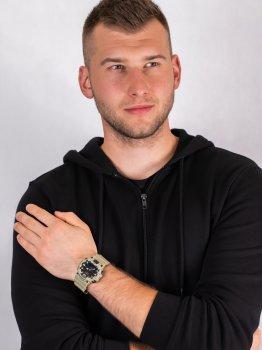 Чоловічі годинники Casio HDC-700-3A3VEF