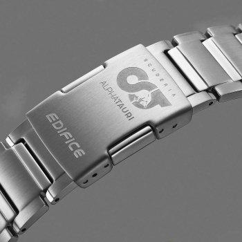 Чоловічі годинники Casio EQB-1100AT-2AER