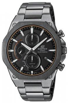 Чоловічі годинники Casio EFS-S570DC-1AUEF