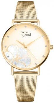Жіночі годинники Pierre Ricaud P22107.1141Q